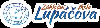 Základní škola Lupáčova
